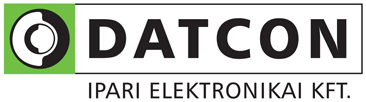 cropped-Datcon_logo_uj.png