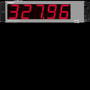 DT4226 folyamatindikátor