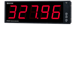 DT4227 folyamatindikátor