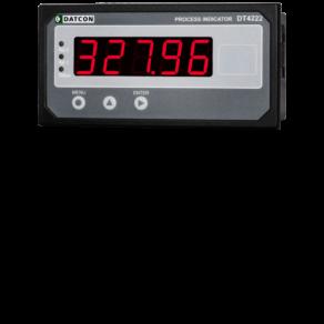DT4222 folyamatindikátor