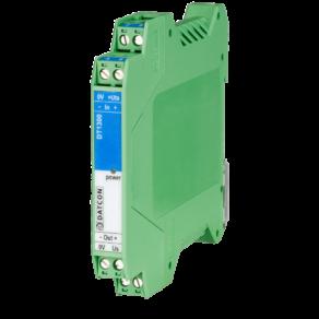 DT1300 gyújtószikramentes leválasztó tápegység